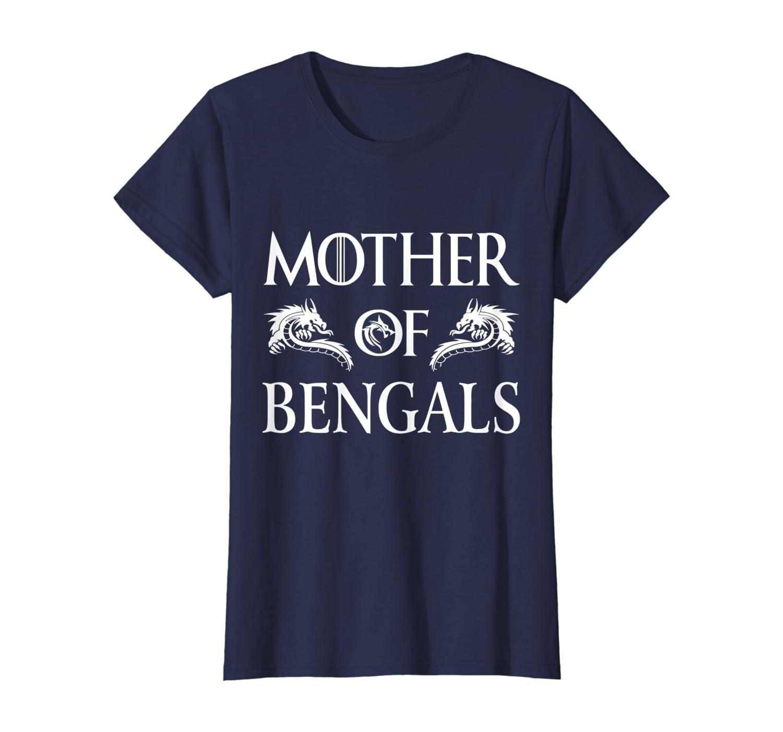 cheap bengals shirts