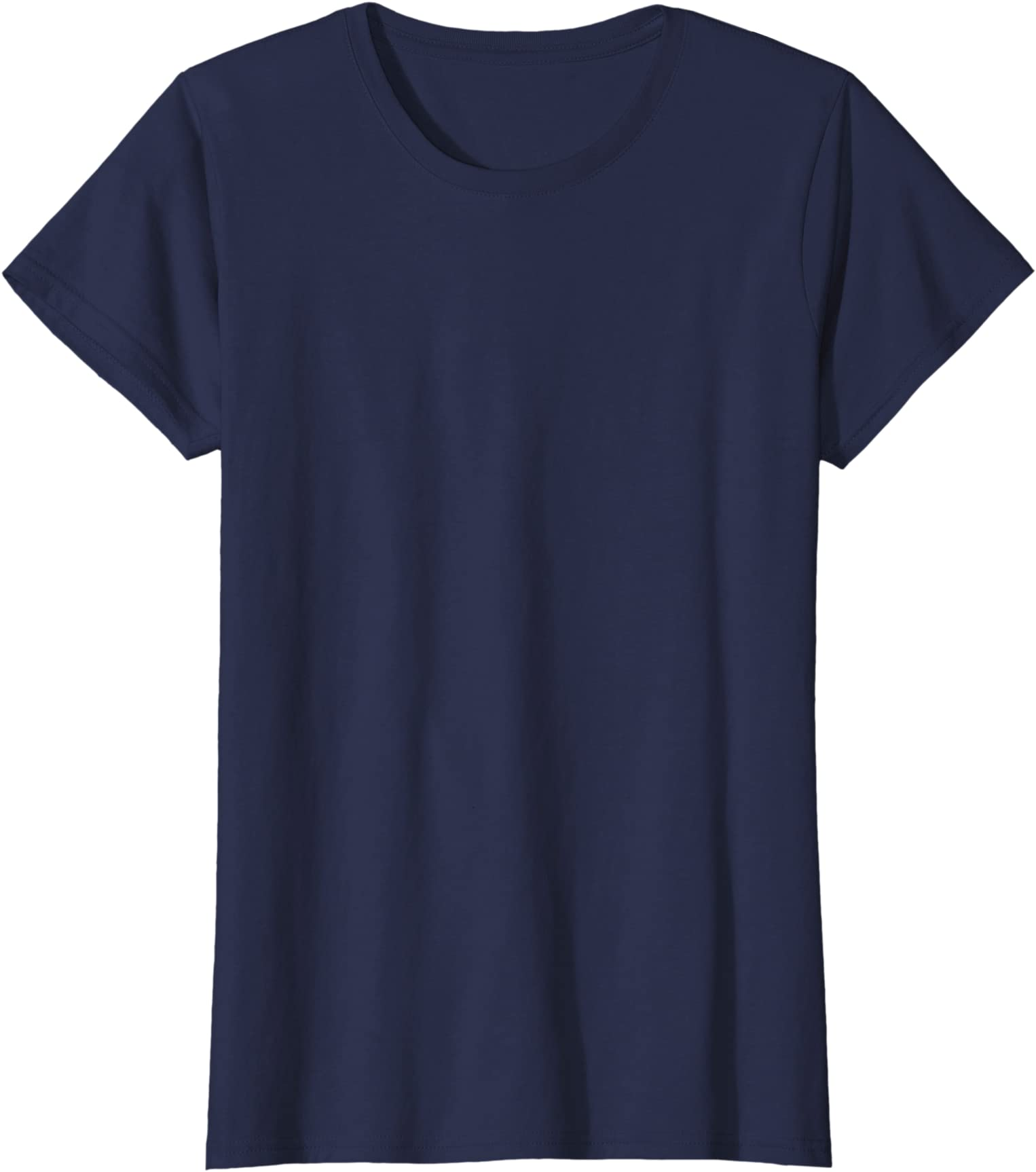 Custom Unicorn Shirt Family Matching Tee Gift Birthday T-shirt Kid Party Fantasy