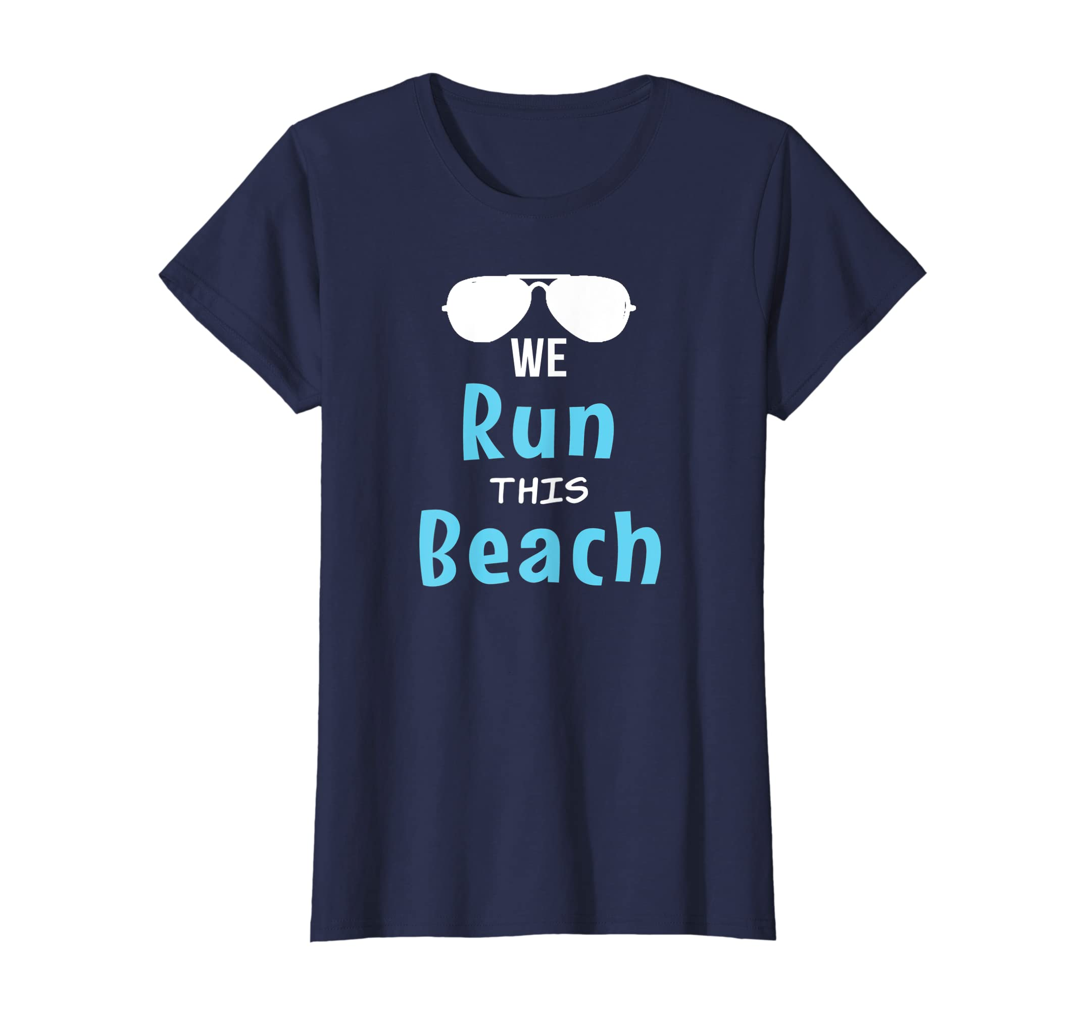 4d4ee4e3d5 Amazon.com: Funny Matching Family Group Tshirt for Beach Vacation Trip:  Clothing