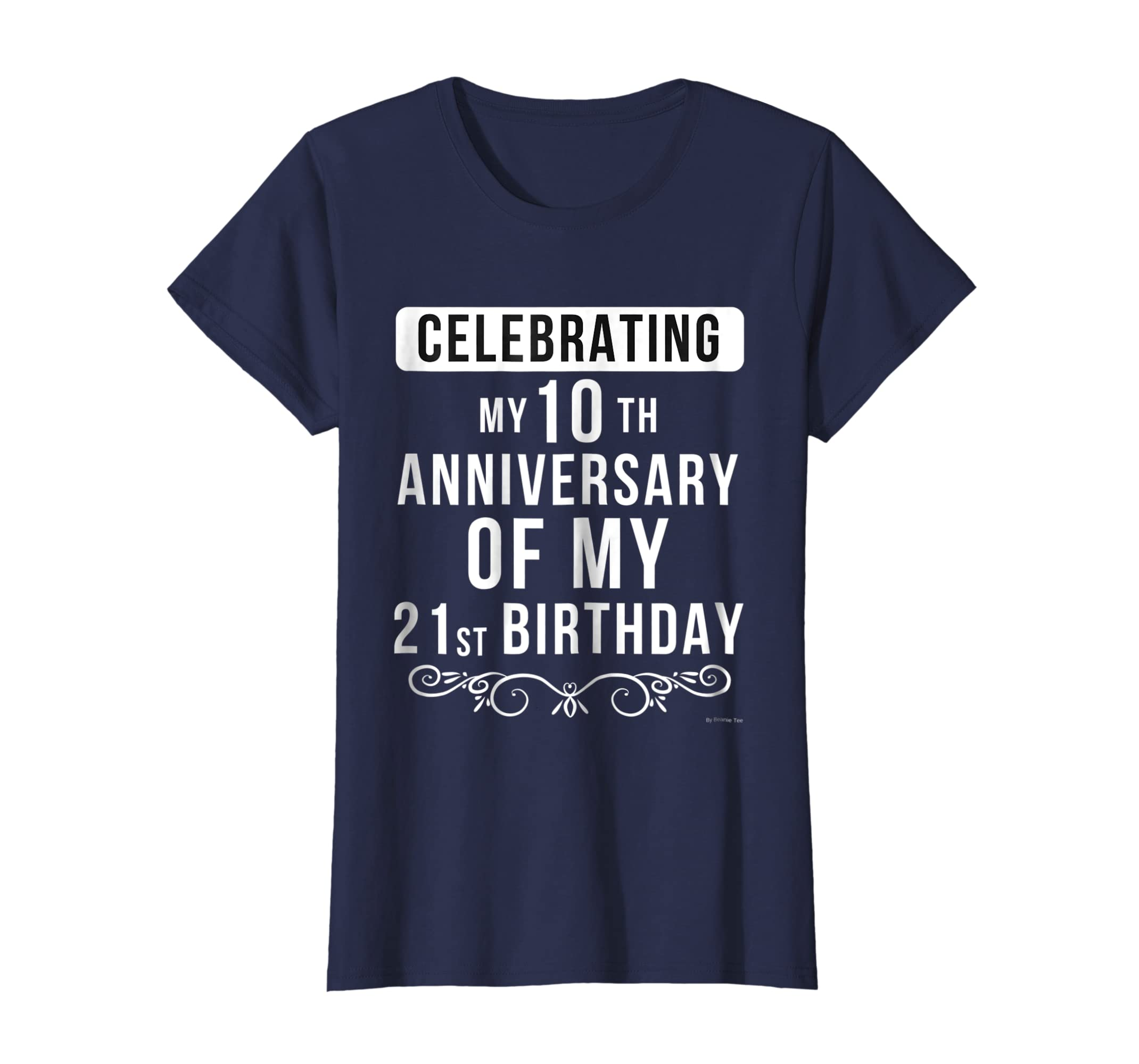 Amazon Funny 31st Birthday Shirt For 31 Year Old Clothing