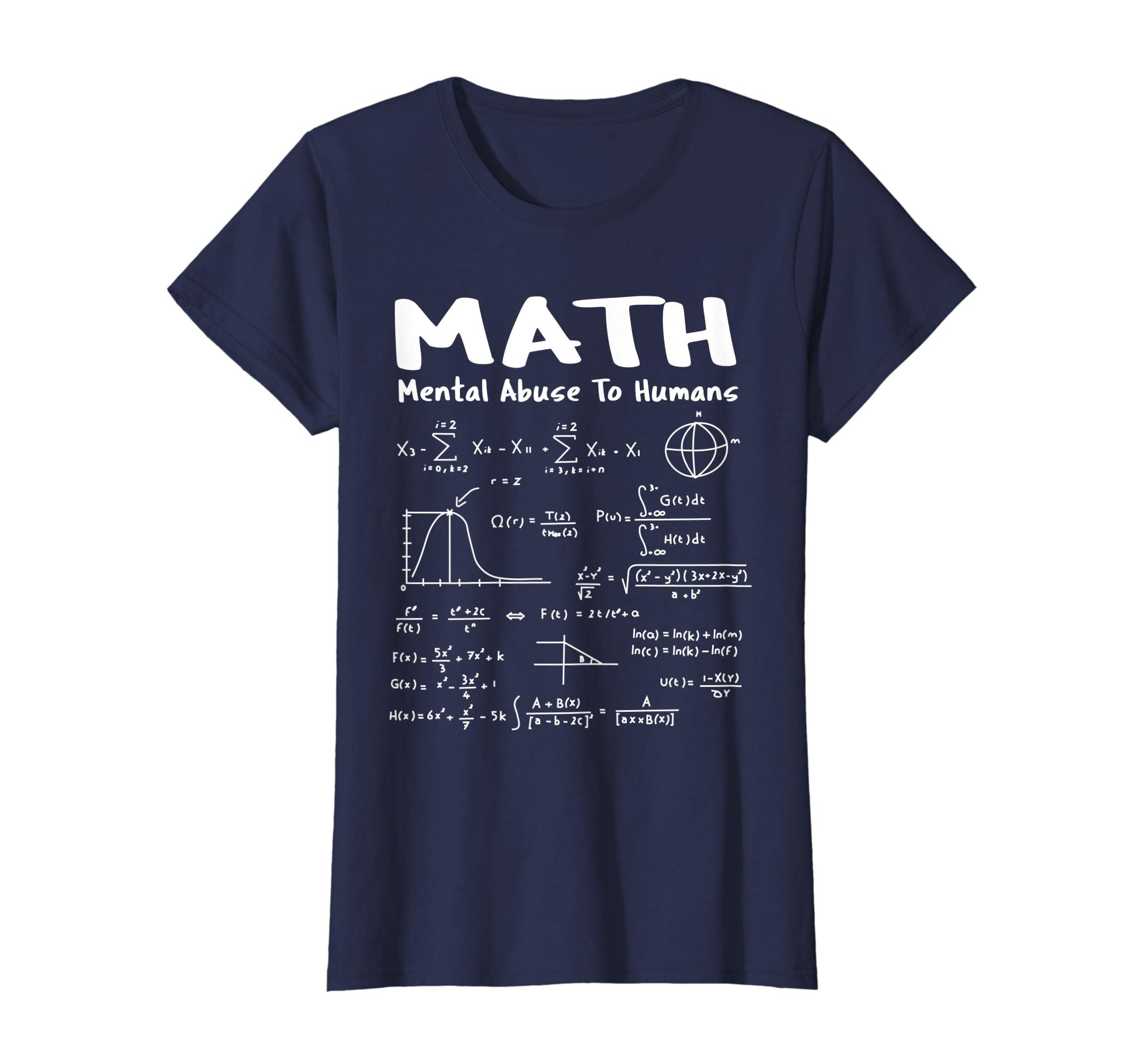64021a8d6aea math geek shirts | teacher shirt | funny teacher shirts | math teacher gift  | math teacher shirt | math t shirt | teacher gifts