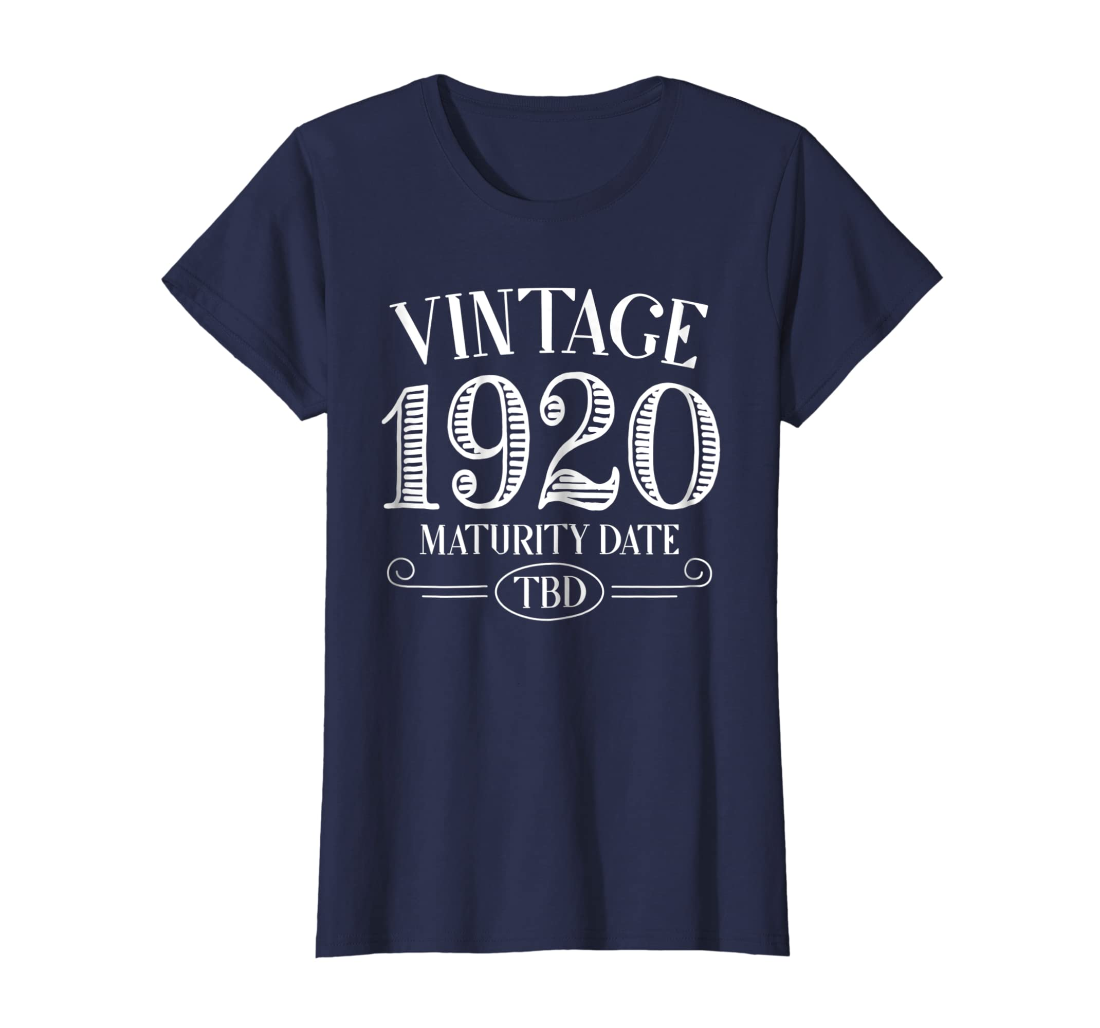 Dating vintage t shirts