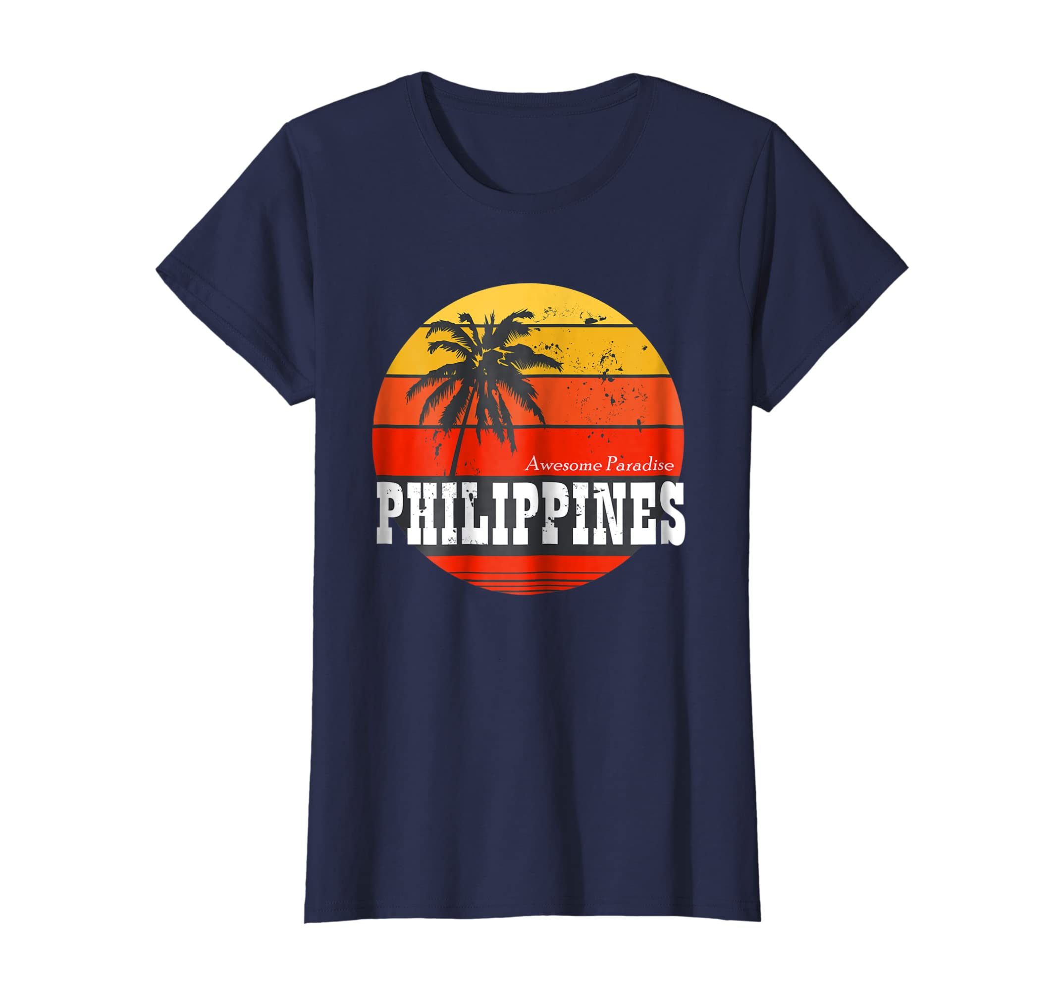Amazon Filipino Shirts For Men Women Kids Philippines Shirt