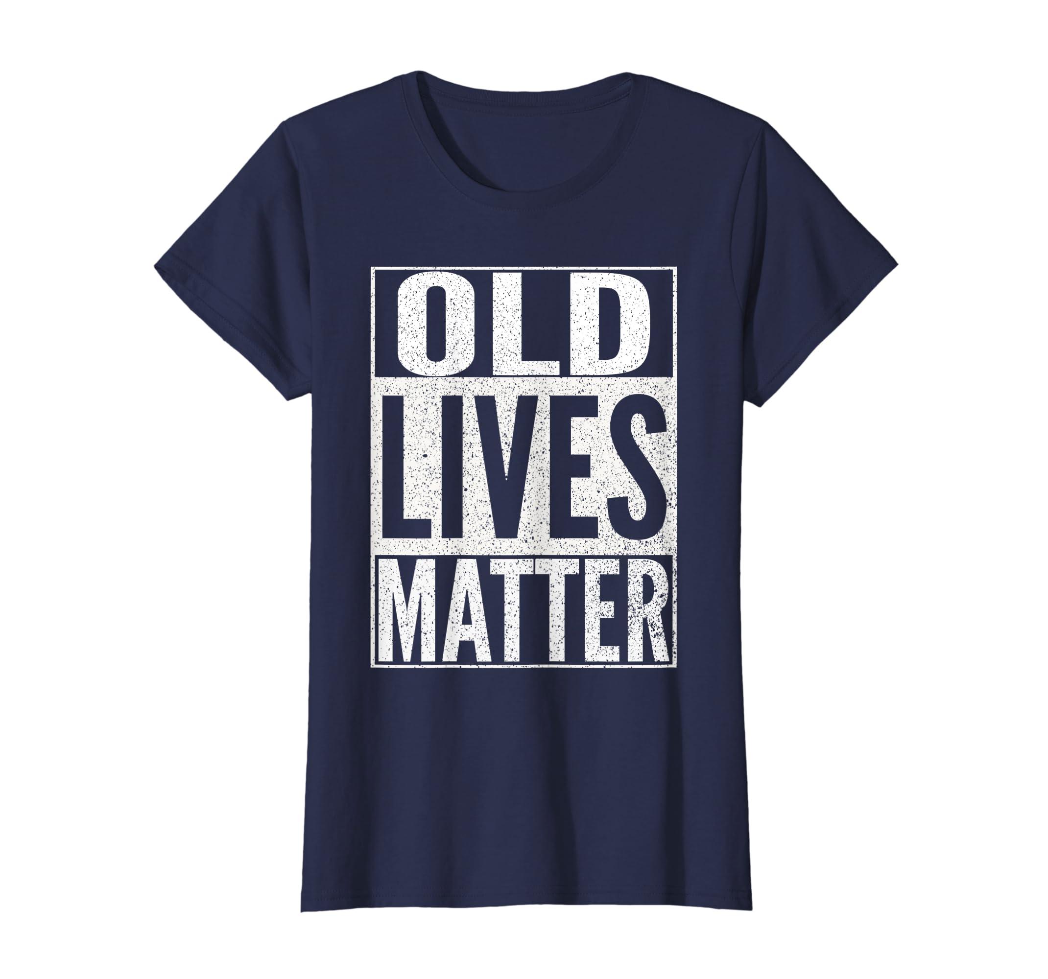76f5b137fa Amazon.com: 60th 50th 40th Birthday T Shirt Father's Day Gift 1979 1969:  Clothing