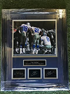 4a46f4f8e Amazon.com: Dallas Cowboys - Free Shipping by Seller / Sports ...