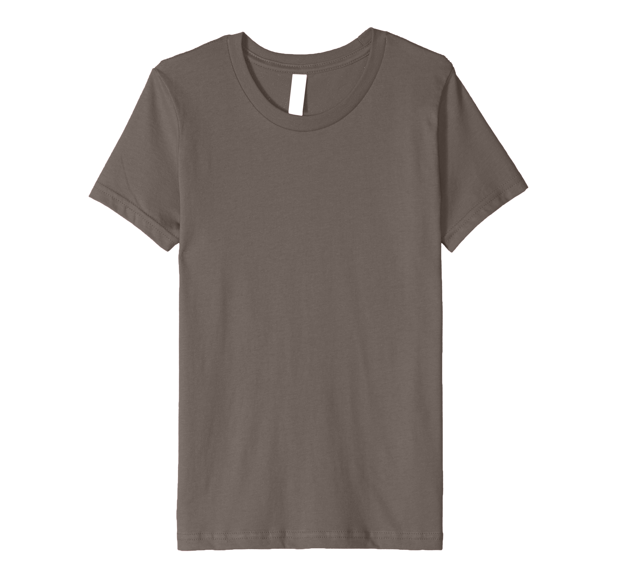 Laufen//Runner Damen Eat Sleep Run Repeat Damen T-Shirt 14 Farben