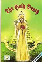 Best santa muerte en ingles Reviews