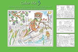Best color me color Reviews