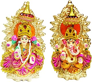 Best small ganesh decoration Reviews