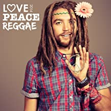 love reggae songs 2014