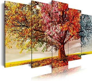 comprar comparacion DekoArte 401 - Cuadros Modernos Impresión de Imagen Artística Digitalizada | Lienzo Decorativo para Tu Salón o Dormitorio ...