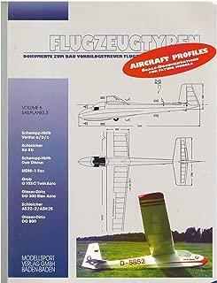 Flugzeugtypen Volume 6 Sailplanes 3