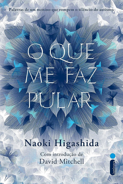 系譜ジャグリング受粉するO que me faz pular (Portuguese Edition)