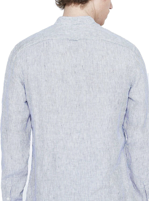 Celio Camisa Casual para Hombre