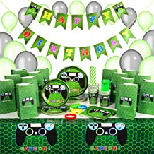 Best xbox one birthday party Reviews