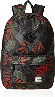 Herschel Unisex Heritage Backpack