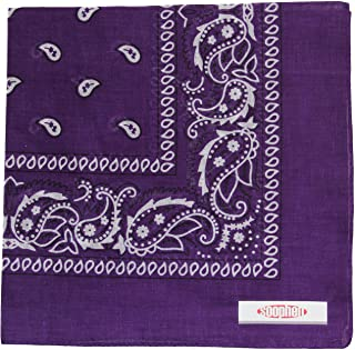 Best made in usa bandana Reviews