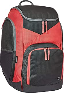 Sports Backpack Athletic