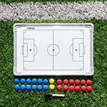 Brunswick de Bowling Products Rotatif Boule de Football Bleu