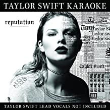 Best taylor swift karaoke songs Reviews