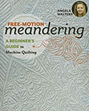 Best free quilting books for beginners Reviews
