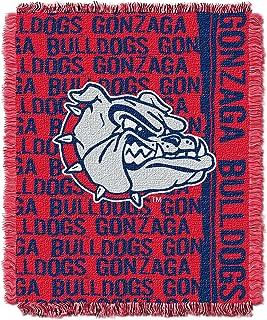 Best gonzaga university bulldogs Reviews