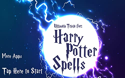 Ultimate-Trivia-for-Harry-Potter-Spells