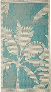 coastal indoor outdoor rugs