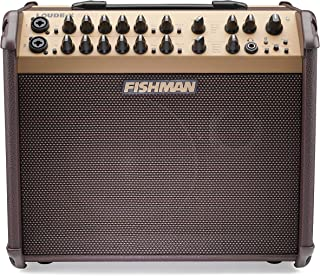 Best blackstar acoustic guitar amp Reviews