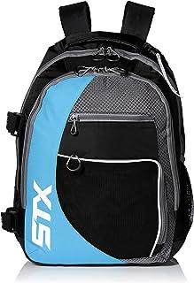 STX Lacrosse Sidewinder Lacrosse Backpack