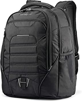 Samsonite UBX Commuter Backpack