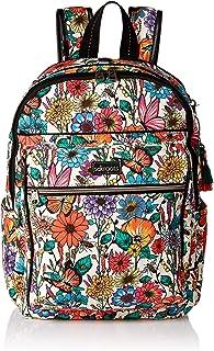 Sakroots unisex-adult Artist Circle Cargo Backpack Artist Circle Cargo Backpack