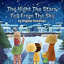 Best the night the stars fell from the sky Reviews