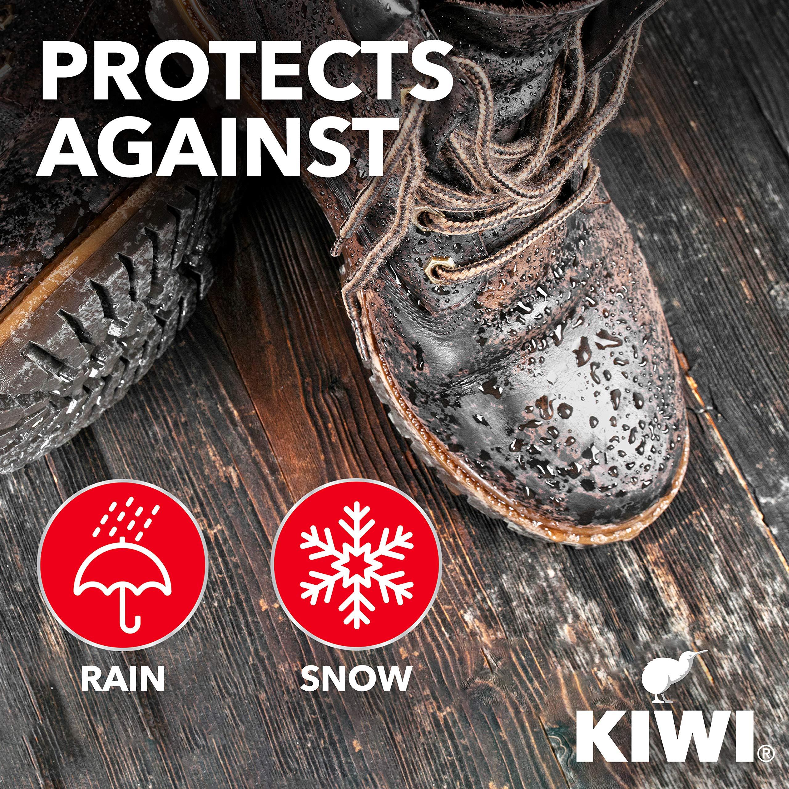 Amazon.com: KIWI Boot Waterproofer