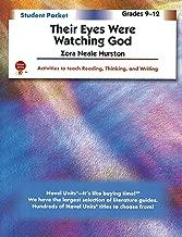 تم تصنيع منتجاتها من عيون مشاهدة God–حزمة من وحدات رواية, Inc.