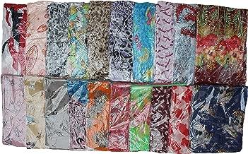 cheap wholesale fashion scarves