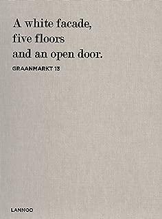 open the door clothing