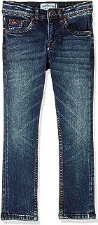 Lee Cooper Boys' Skinny Jeans