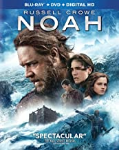 Best noah film rating Reviews