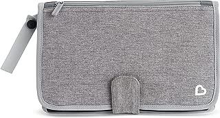 Best munchkin diaper change pouch Reviews