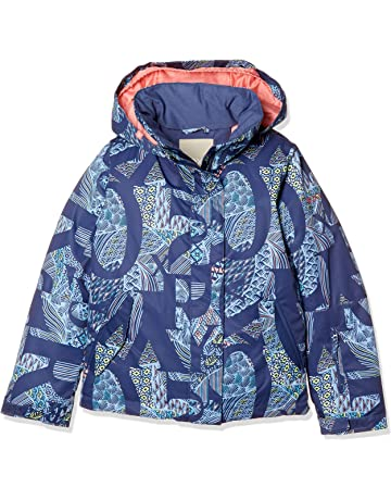 GIRLS ZEROXPOSUR//GERRY 3 IN 1 JACKET NEW WITH TAGS GREY//TEAL /& GREY//BLACK//PINK