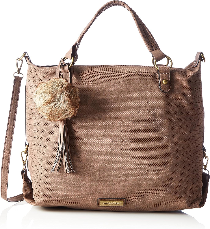 Marco Tozzi Women's 61024 Shoulder Bag