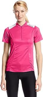 Canari Cyclewear Women's Mystic Jersey
