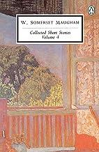 Collected Short Stories: Volume 4 (Penguin Twentieth Century Classics)