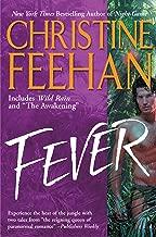 Fever (A Leopard Novel)