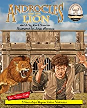 Best story androcles and the lion Reviews
