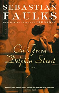 On Green Dolphin Street (Vintage International)