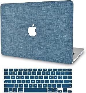 Best cover macbook air a1466 Reviews