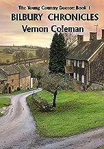 Best doctor vernon coleman Reviews