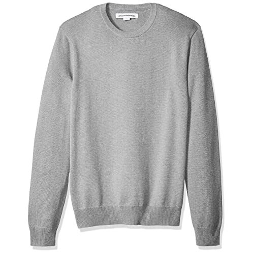 ed5e9cbcb439 Men s Crew Neck Sweaters and Pullovers  Amazon.com